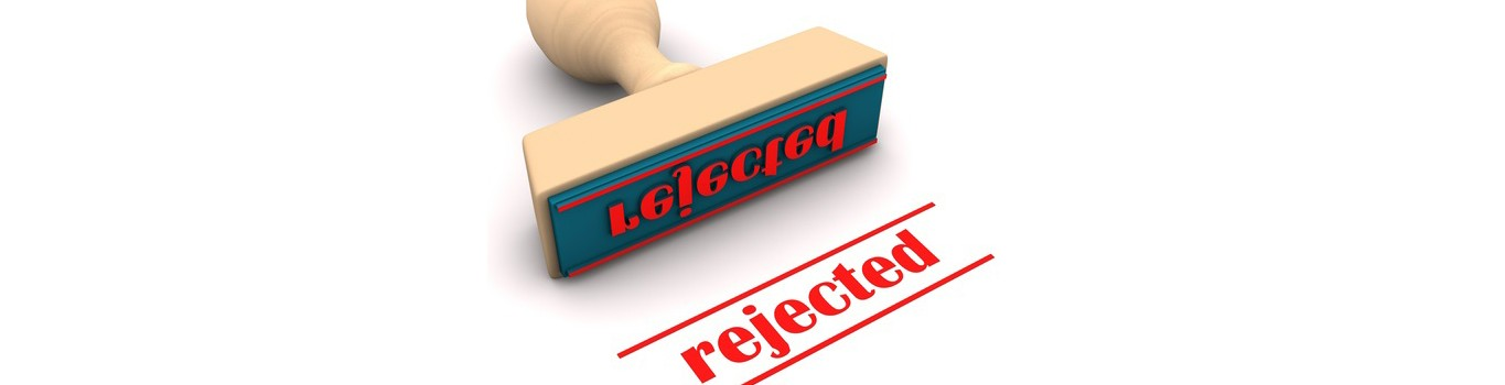 Get Published without Rejection
