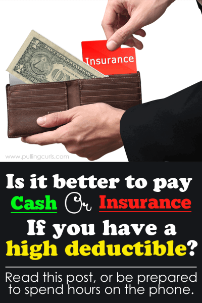 Urgent Care Price Without Insurance