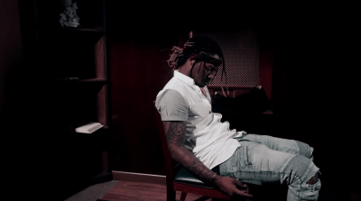 Video: Future - Kno The Meaning