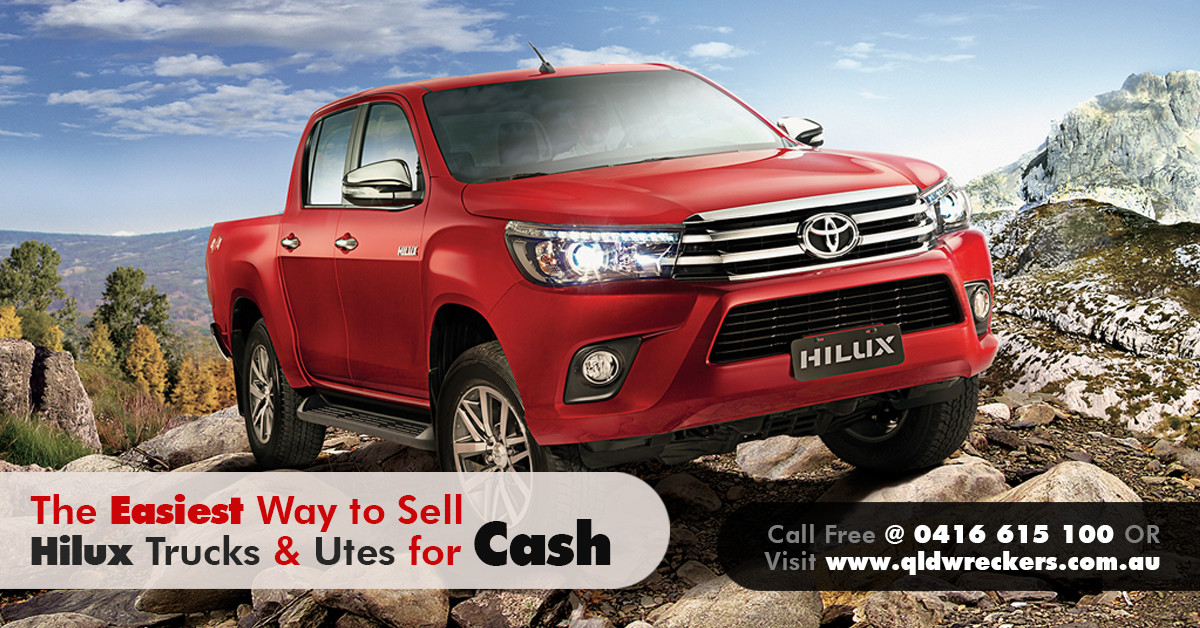 sell-my-hilux-for-cash