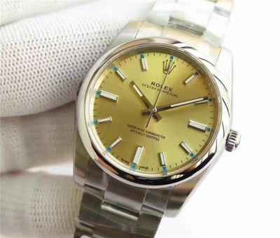 Replica Rolex Oyster Datejust-Top Quality