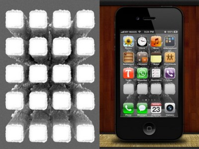 20 Cool iPhone Wallpapers That Beautify Your Apps - Quertime