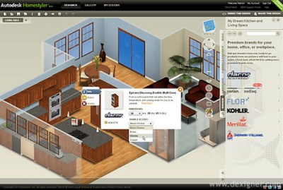 10 Best Free Interior Design Online Tools and Software ...