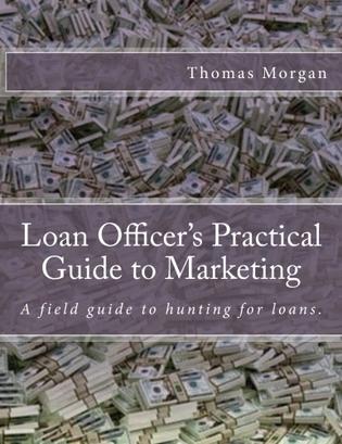 Mortgage Sales Training