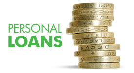 Personal Loan in Singapore - Quick Credit