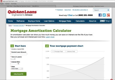How to Refinance to Remove a Name on the Mortgage | A Mortgage