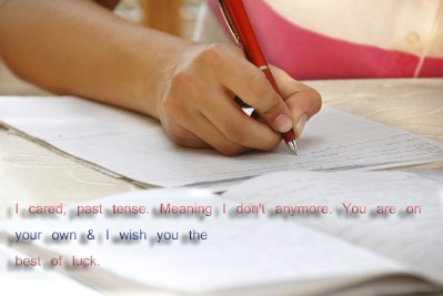 Famous quotes about 'Exams' - Sualci Quotes