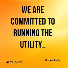 Utility Quotes - Page 5 | QuoteHD