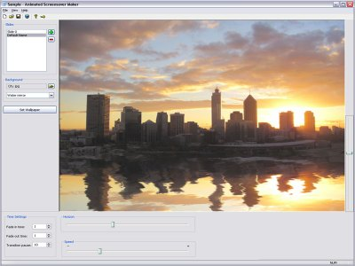 computer wallpaper free download: Computer Wallpaper Maker Free Wallpaper Download For Desktop