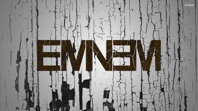 Cool Eminem Quotes Rap. QuotesGram