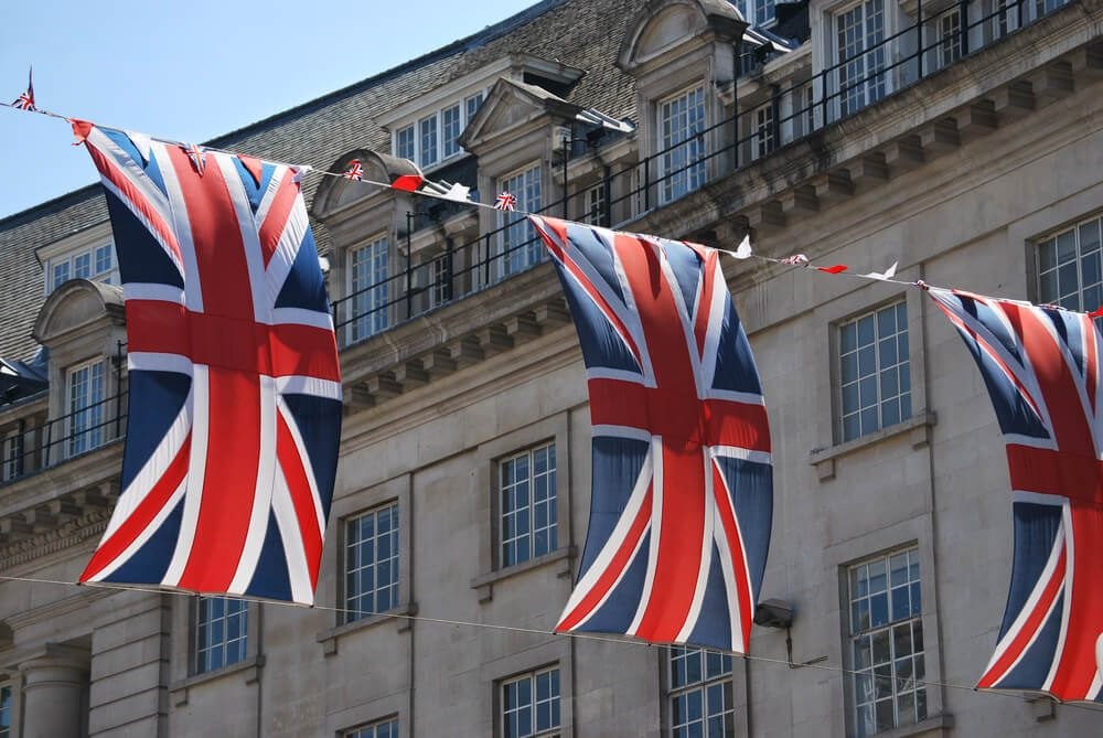 Great Britain vs  the United Kingdom  What s the Difference     When referring to our neighbors across the pond  it s not uncommon to hear  the terms    United Kingdom    and    Great Britain    used almost interchangeably