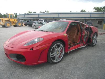 Freguently Asked Questions - Repairable Salvage Cars For Sale.