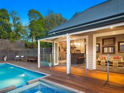 Outdoor Area Ideas With Verandah Designs – realestate.com.au