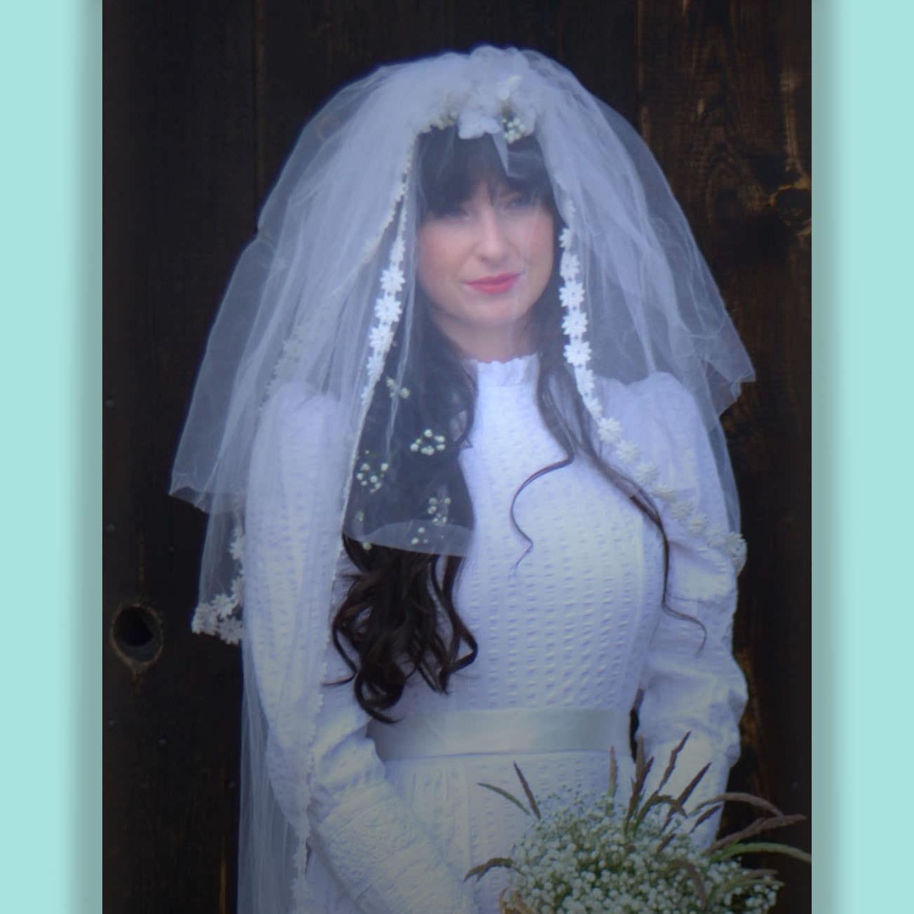 laura+ashley+wedding+dresses laura ashley wedding dresses Satin Beach Bridal Gown