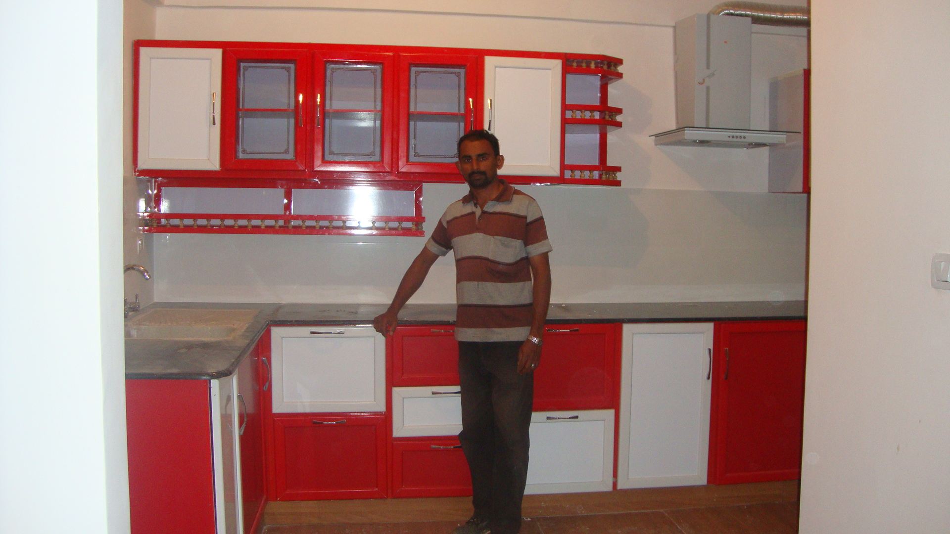 aluminium kitchen cabinet prices in india kitchen cabinet prices Feature Of Our Kitchen Cabinets Reliance Aluminium Interiors