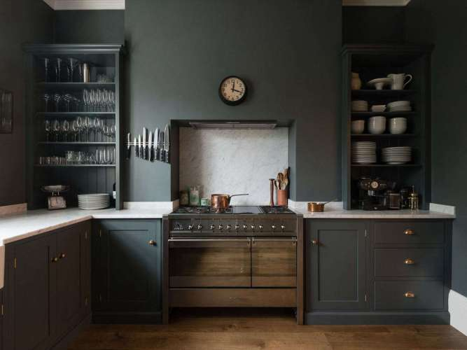remodeling kitchen cabinet styles similar to our post on kitchen styles u shaped l shaped shaker kitchen cabinets What is a Shaker style cabinet front