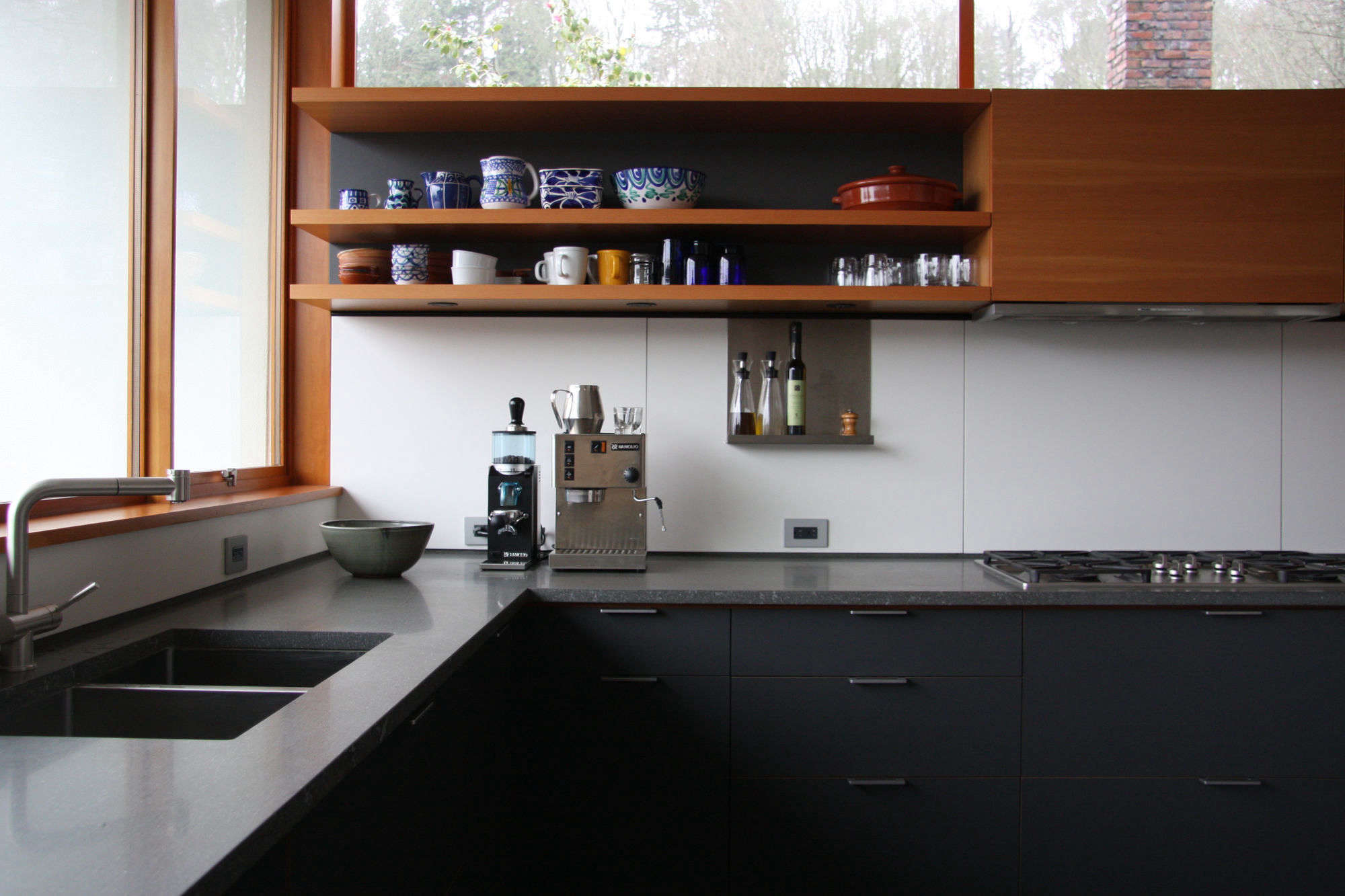 remodeling soapstone kitchen countertop pros and cons soapstone kitchen countertops