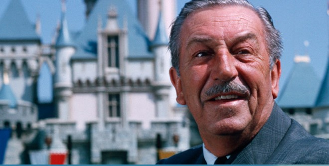 15 Walt Disney quotes on life and dreams to remember on his birthday