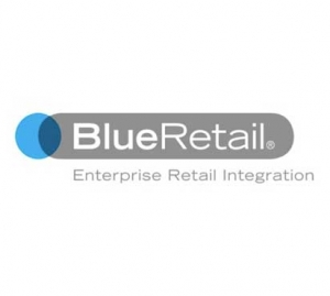 RENL exposantenlijst 2014 | Retail Event Nederland