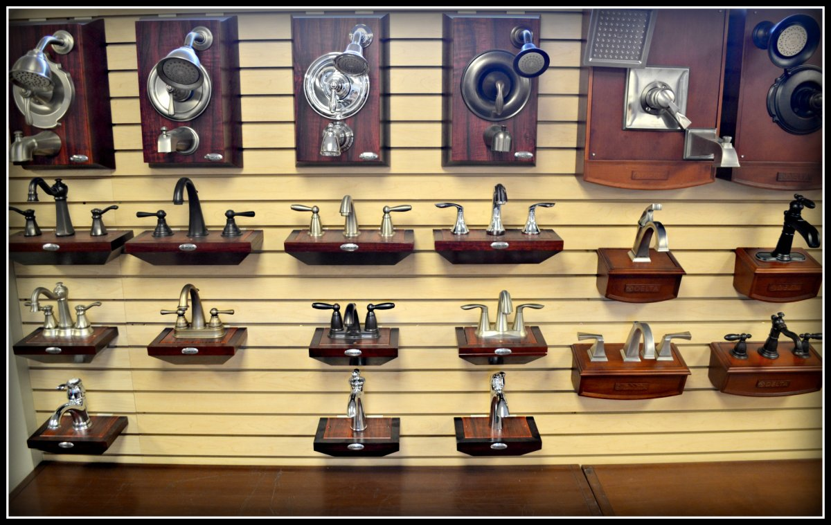 kitchen bath design center kitchen and bath design showroom faucets and hardware 1