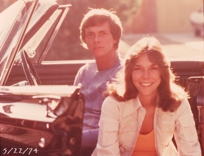 Carpenters  Richard Carpenter and Karen Carpenter  Carpenters Music     Carpenters  Richard Carpenter and Karen Carpenter  Carpenters Music  The  Carpenters