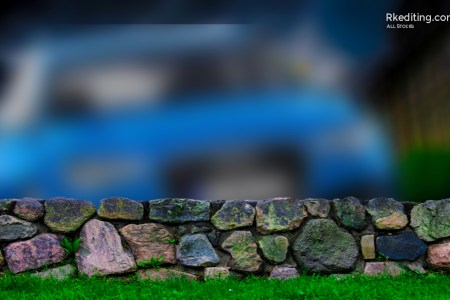 Background Images For Picsart Editing Hd