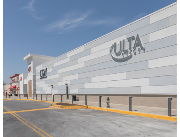 Credit Suisse Group Lowers Ulta Beauty (NASDAQ:ULTA) Price Target to $286.00