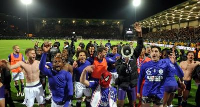 [STREAMING]Match foot Angers Toulouse ⇒ Rojadirecta France