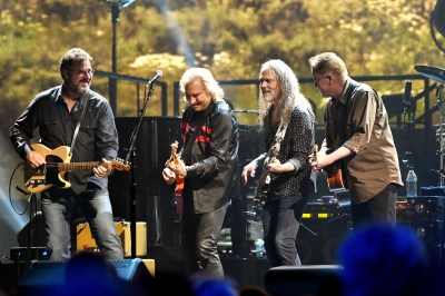 Eagles to Play All of 'Hotel California' At Special Las Vegas Shows – Rolling Stone