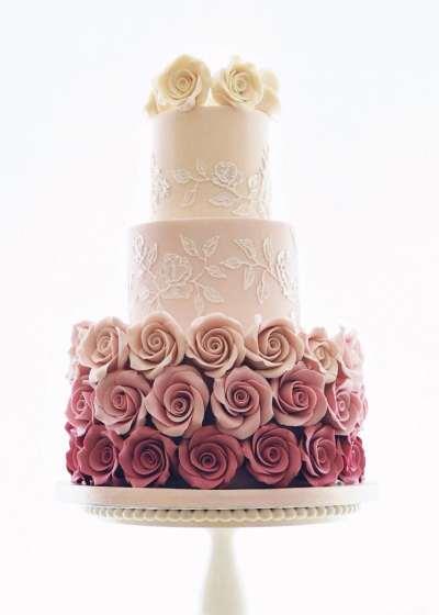 Harrods - Rosalind Miller CakesRosalind Miller Cakes ...
