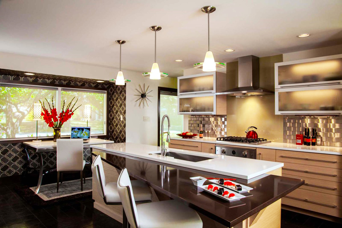 Cost To Remodel Kitchen By Kitchen Remodeling Companies With Average Cost Remodeling  Kitchen For Modern Kitchen