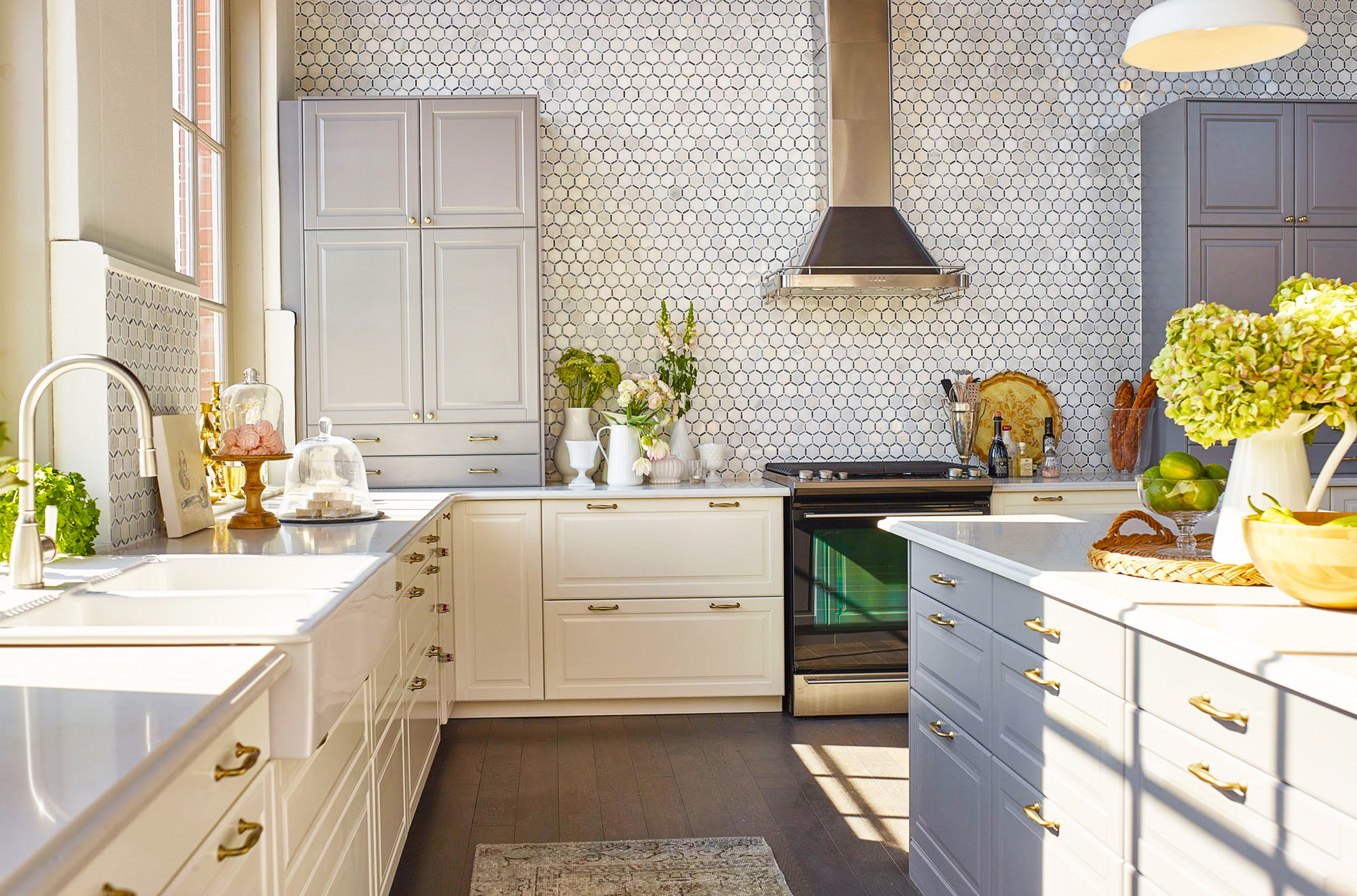 cost to remodel kitchen renovations with average cost remodeling kitchen for modern white kitchen cabinets designs