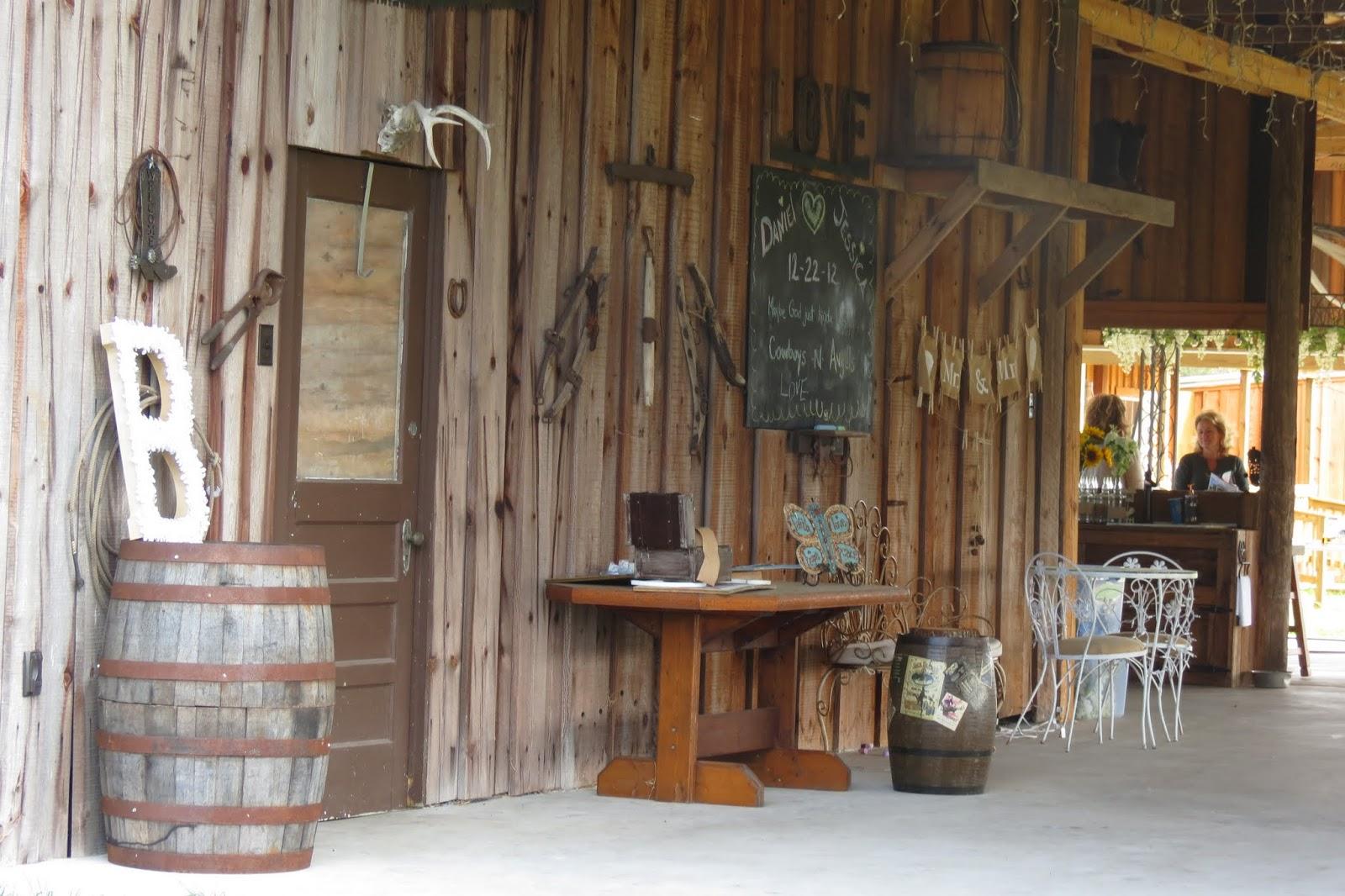 rustic florida wedding venue wishing well barn wishing well wedding wishing well barn