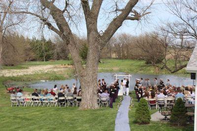Top Barn Wedding Venues | Nebraska – Rustic Weddings