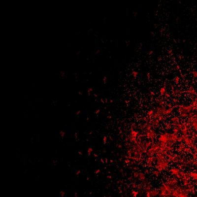 10 New Backgrounds Red And Black FULL HD 1920×1080 For PC Background