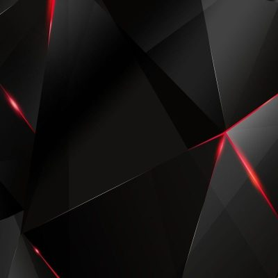 10 Best Cool Backgrounds Red And Black FULL HD 1920×1080 For PC Background 2019