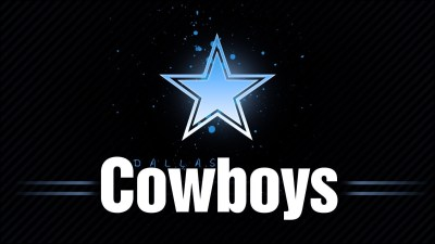 10 Top Cowboys Wallpaper For Android FULL HD 1080p For PC Desktop 2019