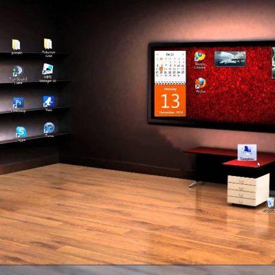 10 Latest Desktop Wallpaper Desk And Shelf FULL HD 1920×1080 For PC Background