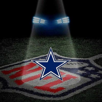 10 Most Popular Free Dallas Cowboys Live Wallpaper FULL HD 1920×1080 For PC Background