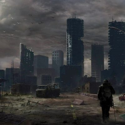 10 Most Popular Post Apocalypse War Wallpaper FULL HD 1080p For PC Background