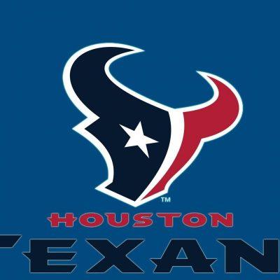 10 New Houston Texans Live Wallpaper FULL HD 1920×1080 For PC Background