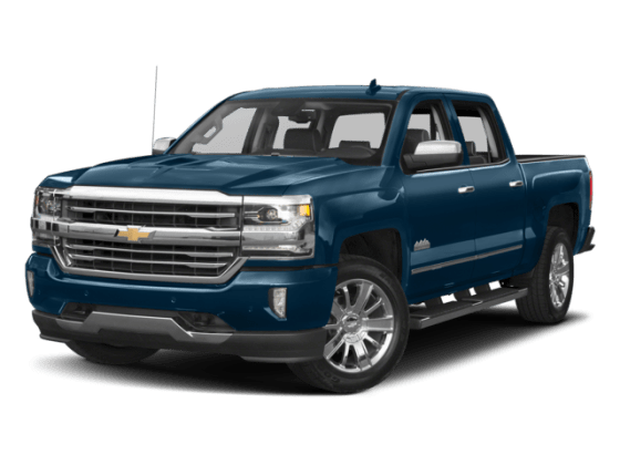 Your Grand Forks Chevrolet  Buick   GMC Dealer Silverado in Grand Forks  ND