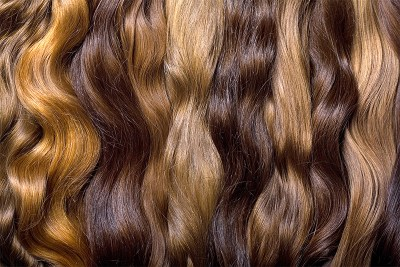 What You Need to Know About Hair Extensions - Salon Price Lady