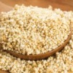 Amaranto: un alimento extraordinario