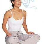 Sana, rejuvenece y llénate de energia con una buena respiración
