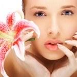 Cosméticos naturales: la belleza natural es la más bella de todas