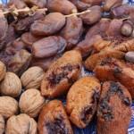 Importancia del magnesio en la dieta