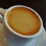 El café puede prevenir el Alzheimer y el Parkinson