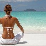 Meditación Contra la Ansiedad