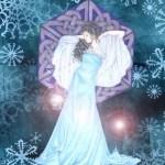 Druidas: Naturaleza, Amor y Magia